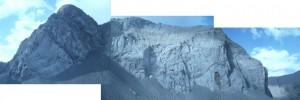 À Cotiella, le Pic 1 s'appelle la Picollosa dans Escalade TD picollosalow-300x100