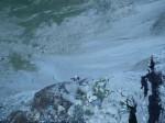 Petit-pic-blanc-la-rampe-4-150x112 dans Escalade D