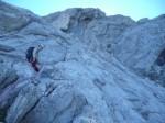 vignemale-aiguille-des-glaciers-3-150x112