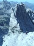 vignemale-aiguille-des-glaciers-4-112x150