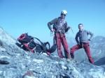 vignemale-aiguille-des-glaciers-5-150x112 dans Escalade TD