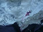 vignemale-aiguille-des-glaciers-6-150x112