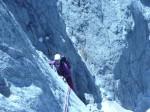 vignemale-aiguille-des-glaciers-7-150x112