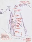 crete-du-diable-face-est-de-la-pierre-levee-115x150