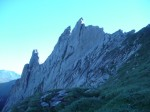 Pène Sarrière, arête sud dans Escalade AD pene-sarriere-2-150x112