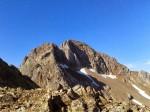 Pics d'enfer, Garmo Negro, arête ouest. dans Escalade AD 2013-08-22-09.59.58-150x112